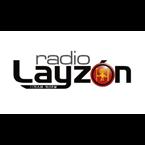 Layzón Radio 90.5 FM Peru, Cajamarca
