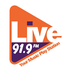 LiveXtra 91.9 FM Ghana, Accra