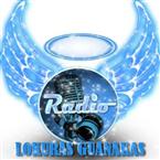 Lokuras Guanakas El Salvador