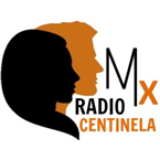 Radio Centinela MX Mexico