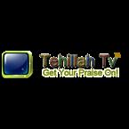Tehillah Radio United States of America