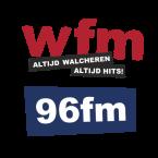WFM96 96.0 FM Netherlands, Middelburg