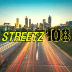 Streetz 108 United States of America
