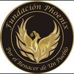 Fénix Radio online Colombia