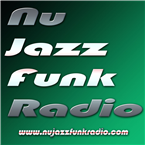 Nu-Jazz Funk Radio Canada