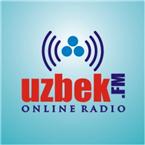 Uzbek.FM Uzbekistan