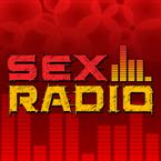 SeX-Radio.cz Czech Republic