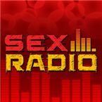 SeX-Radio.cz Czech Republic, Prague