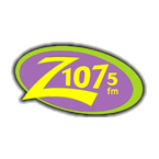 Z 107.5 107.5 FM United States of America, Wilmington