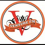 venture 995 United Kingdom