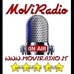 MoViRadio Italy