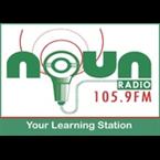 nounfm Nigeria, Lagos