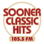 Sooner Classic Hits United States of America