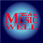 The Music Well Canada, Cobourg