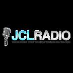 Jesus Christ Lives Radio USA