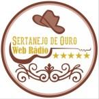 Web Rádio Sertanejo de Ouro Brazil