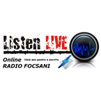 Radio CooL FocSani Romania, Focsani