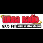 WBBA-FM 97.5 FM United States of America, Pittsfield