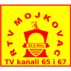 Radio Mojkovac 92.8 FM Montenegro, Mojkovac