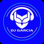 Dj Garcia United States of America