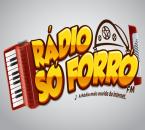 Rádio Só Forró FM Brazil, Parauapebas
