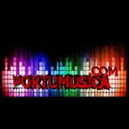 PortuMusica United States of America