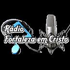 Rádio Fortaleza em Cristo Brazil, São Paulo