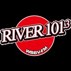 River 101 101.3 FM United States of America, Vicksburg