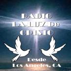 Radio La Luz De Crsito United States of America