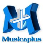 Musicaplus Germany, Darmstadt
