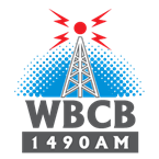 WBCB 1490 AM USA, Levittown
