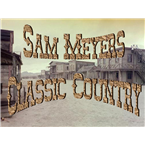 Sam Meyers Classic Country USA