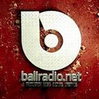 Bali Radio Indonesia, Kuta