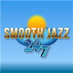 Smooth Jazz 247 United Kingdom