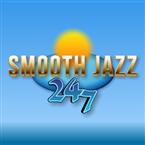 Smooth Jazz 247 United Kingdom