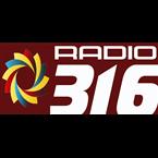 Kannada Radio 316 India