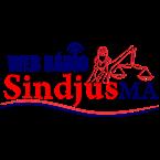 Web Rádio Sindjus MA Brazil, São Luis