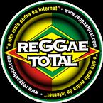 Rádio Reggae Total Brazil