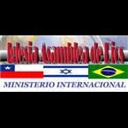 Radio Armonia Gospel Chile