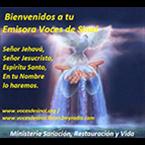 Emisora Voces de Sinai Puerto Rico, Cayey