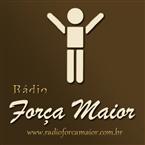 Rádio Força Maior Brazil, Londrina