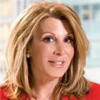 Eye on Real Estate with Dottie Herman United States of America
