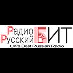 Russian Bit United Kingdom