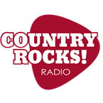 Country Rocks Radio Sweden