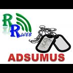 Rádio Raylander Brazil, Manaus