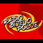 Radio Bijelo Polje 101.1 FM Montenegro, Bijelo Polje