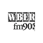 WBER 90.5 FM United States of America, Rochester