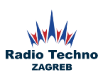 Radio Techno Zagreb USA