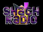 Shack Radio Australia