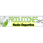 Producciones JPC Radio - Deportiva Colombia, Sogamoso